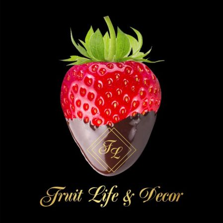 Fruit Life & Decor